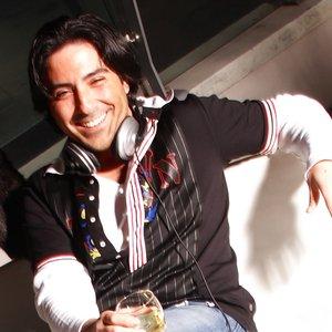 Image for 'DJ Tekin'