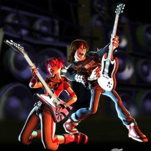 Immagine per 'Guitar Hero II'