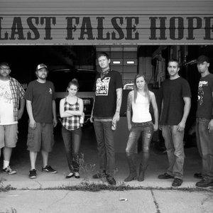 Bild för 'Last False Hope'