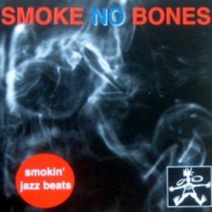 Image for 'Smoke No Bones'