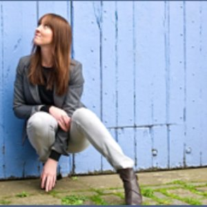 Image for 'The Kat Healy Music Club'