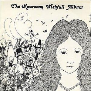 Image for 'Maureeny Wishfull'