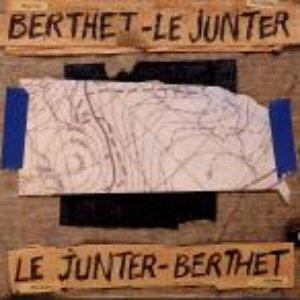 Image pour 'Berthet - Le Junter'
