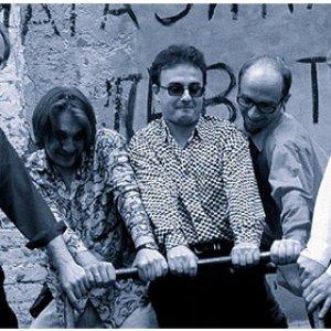 Image for 'Запрещенные Барабанщики'