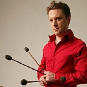 Image pour 'Colin Currie'
