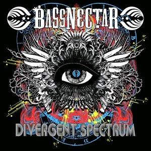 Image for 'Bassnectar & ill.Gates'