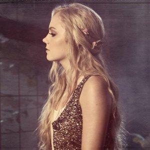 Image for 'Danielle Bradbery'