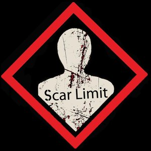 Image for 'Scar Limit'