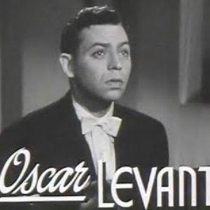 Image for 'Oscar Levant & Philharmonic Symphony Orchestra Of New York'