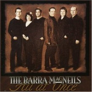 Image for 'The Barra MacNeils'