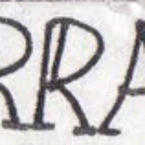 Image for 'Herraids'