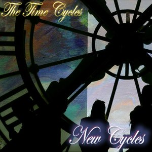 Image for 'The Time Cycles'