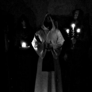 Image for 'Heretic Cult Redeemer'