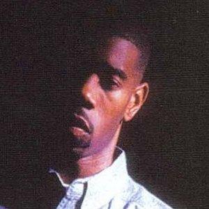 Image for 'Dre Dog'