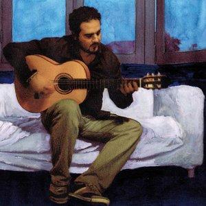 Image for 'Diego Del Morao'