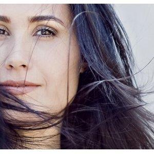Image for 'Melissa Barcelos'