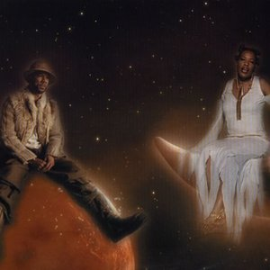 Image for 'Common feat. Macy Gray'