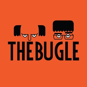 Image for 'The Bugle'
