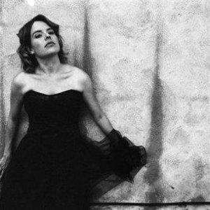 Bild für 'Sylvie Lewis'