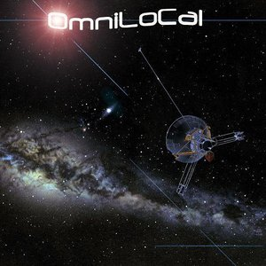 Image for 'OmniLocal'