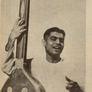 Image for 'K.V. Narayanaswamy'