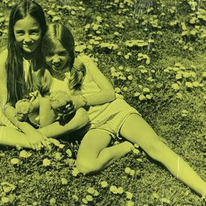 Image for 'Dandelions'