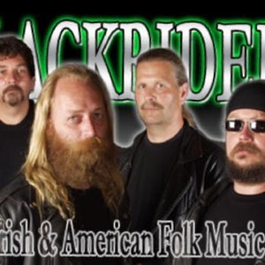 Image for 'BlackriderS'