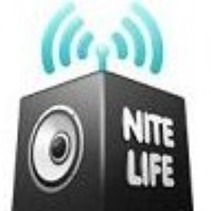 Image for 'Nitelife'
