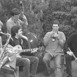 Bild för 'Barry Elmes Quintet'