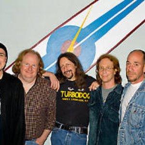 Bild für 'The Jenerators'