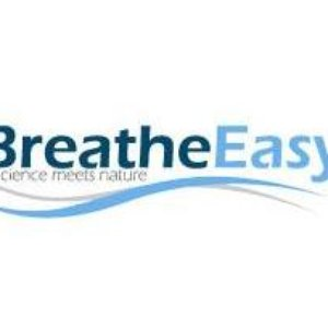 Image for 'Breatheasy System'