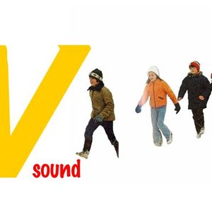 Image for 'vancouver sound'