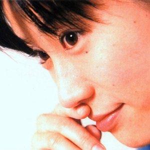 Image for 'YOKO KANNO SEATBELTS'