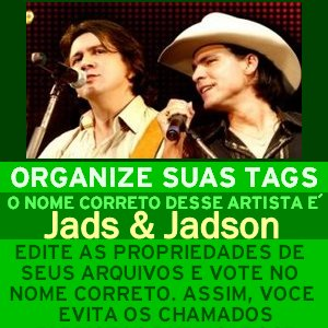 Image pour 'Jads E Jadson'