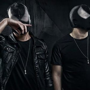 Bild für 'The Bloody Beetroots'