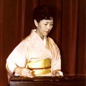 Image for 'Isshi Yamada'