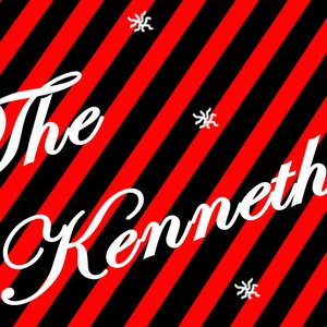 Image for 'The Kenneths'