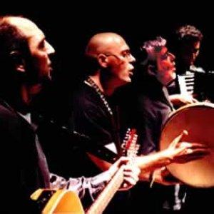 Image for 'La Macina'