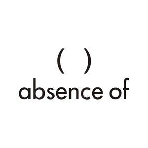 Bild für 'Absence Of'