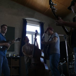 Image for 'Keystone Mountain Boys'