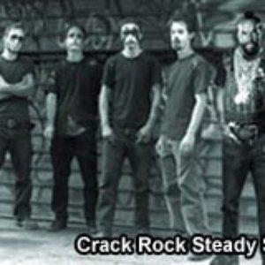 Image pour 'Crack Rock Steady Seven'