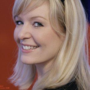 Image for 'Julie Lund'