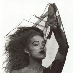 Image pour 'Jill Jones'
