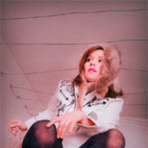 Bild för 'Alice Rose'