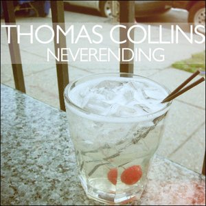 Image for 'Thomas Collins'