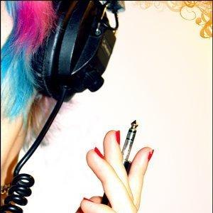 Imagem de 'DJ Boonie'
