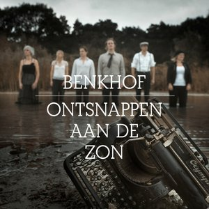 Image for 'Benkhof'