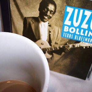 Imagen de 'Zu Zu Bollin'