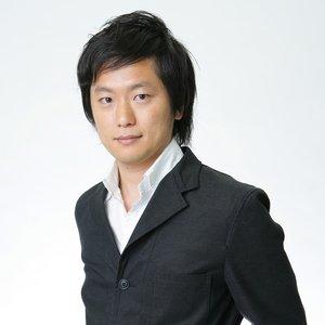 Image for '高木洋'