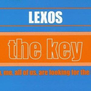 Image for 'Lexos'